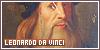 DaVinci, Leonardo: