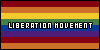 Gay and Lesbian Liberation Movement: