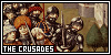 Crusades, The: