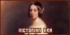 Victorian era, The: