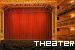 Theater: