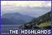 Scotland: Highlands: