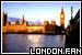 England: London: