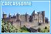 France: Carcassonne: