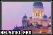 Finland: Helsinki: