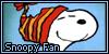 Peanuts: Snoopy: