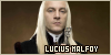 Harry Potter: Lucius Malfoy: