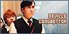 Harry Potter: Neville Longbottom: