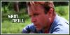 Neill, Sam: