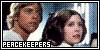 Star Wars: Jedi:
