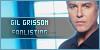 CSI: Grissom, Gil: