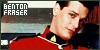 Due South: Constable Benton Fraser: