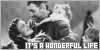 It's A Wonderful Life: