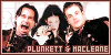 Plunkett & MacLeane:
