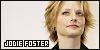 Foster, Jodie: