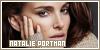 Portman, Natalie: