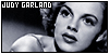 Garland, Judy: