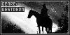 Genres: Western:
