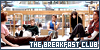 Breakfast Club, The: