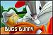 Looney Tunes: Bugs Bunny: