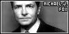 Fox, Michael J.:
