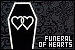 HIM: Funeral of Hearts: