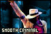 Michael Jackson: Smooth Criminal:
