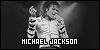 Jackson, Michael: