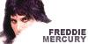 Mercury, Freddie: