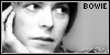 Bowie, David: