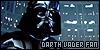 Star Wars: Darth Vader:
