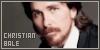 Bale, Christian: