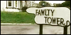 Fawlty Towers: