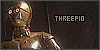 Star Wars: C-3PO: