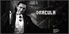 Dracula (1931):
