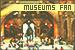Museums:
