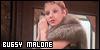 Bugsy Malone: