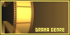 Genres: Drama:
