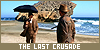 Indiana Jones and the Last Crusade: