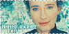 Nanny McPhee: