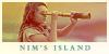 Nim's Island: