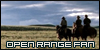 Open Range:
