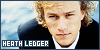 Ledger, Heath:
