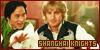 Shanghai Knights: