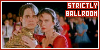 Strictly Ballroom: