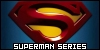 Superman series: