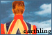 Bowie, David: Earthling: