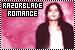 HIM: Razorblade Romance: