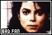 Jackson, Michael: Bad: