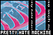 NIN: Pretty Hate Machine: